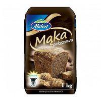 Melvit Mąka orkiszowa 720 1kg