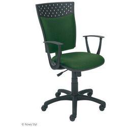 Nowy styl Krzesło obrotowe stillo gtp18