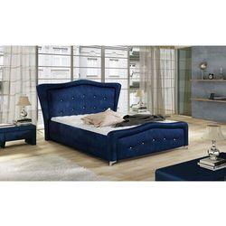 Łóżko tapicerowane 81230, 81230