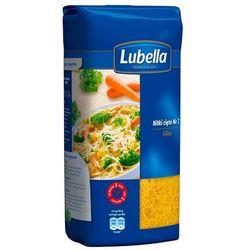 Makaron filini nitki cięte 500g  od producenta Lubella