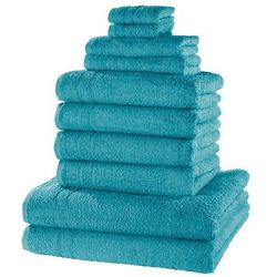 Bonprix Komplet ręczników