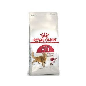 ROYAL CANIN Fit 32 2x10kg (3182550702249)