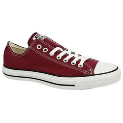 Converse Buty  chuck taylor all star