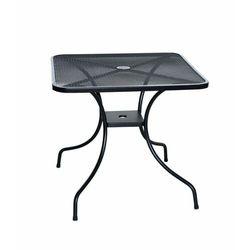 Rojaplast stolik ogrodowy zwmt-80