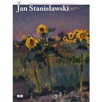 Jan Stanisławski (96 str.)