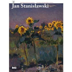 Jan Stanisławski (ilość stron 96)