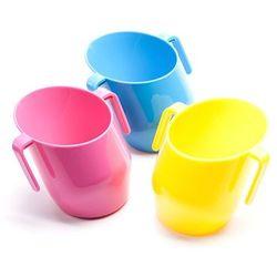 Doidy cup - kubeczek dla dzieci (kolor:: miętowa perła) (5015295000012)