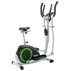 York Fitness X120, eliptyk magnetyczny