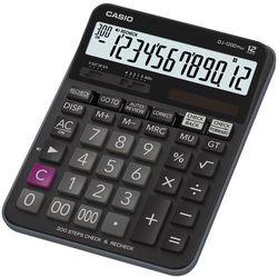 Kalkulator CASIO DJ-120D Plus, ACCSDJ120S2B (7268479)