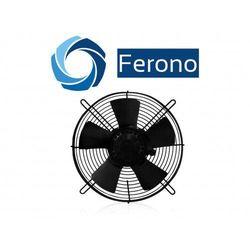 Wentylator osiowy, ssący z siatką 250mm, 1700 m3/h (fss250), marki Ferono