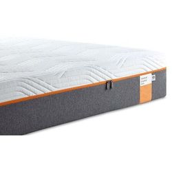 Tempur Luksusowy materac ® original elite w pokrowcu cooltouch, 160x200 cm
