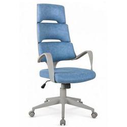 Fotel gabinetowy Halmar Calypso