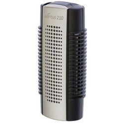 Jonizator powietrza iVentus210 Plasma+UV, Zasilanie: 220-240VAC, Zasięg działania: do 30m2, 8W - produkt z kategorii- Nawilżacze powietrza