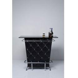 :: bar lady rock black marki Kare design