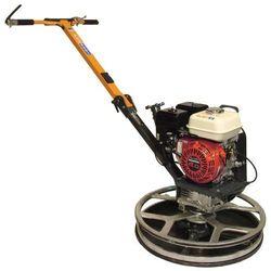 Zacieraczka Belle PRO 600 Benzyna lub Elektryk, Silnik - Silnik spalinowy Honda z kategorii Pozostałe narzędzia elektryczne