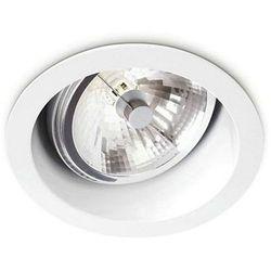 SmartSpot 57975/31/16 WBUDOWANY WPUST STROPOWY PHILIPS EcoHalo z kategorii oświetlenie