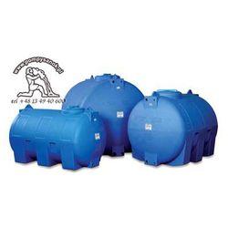 Zbiornik polietylenowy CHO-5000 ELBI, CHO 5000