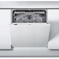 Whirlpool WRIC 3C26 (duże AGD)