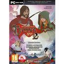 Baner Saga 2 (PC)