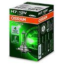 OSRAM H7 12V 55W PX26d ULTRA LIFE®, O-64210ULT