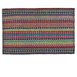 4home Jahu ręcznik roboczy, 50 x 78 cm