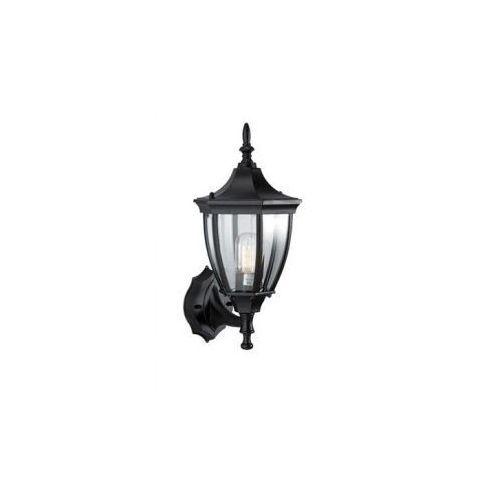 JONNA KINKIET OGRODOWY MARKSLOJD 100320 - produkt z kategorii- lampy ogrodowe