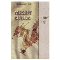 M?ody Budda (opr. miękka)
