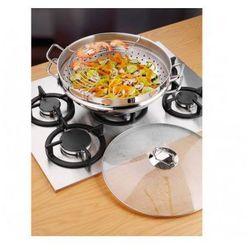 WMF - wok 36cm Macao - produkt z kategorii- Woki