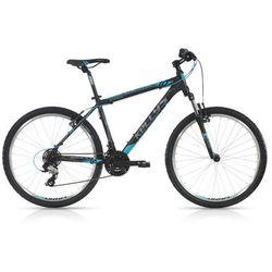 Viper 10 rower producenta Kellys
