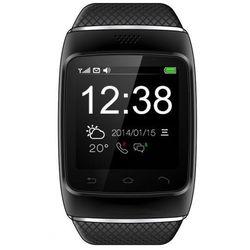 Manta MA424, produkt z kat. smartwatche