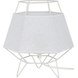 Tk-lighting Lampka nocna crystal