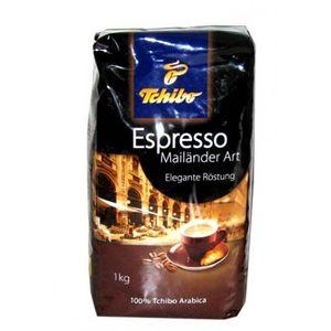 Tchibo Kawa espresso mailander art 1 kg (4046234158892)