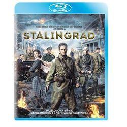 Stalingrad (2013) (Blu-ray) z kategorii Filmy wojenne