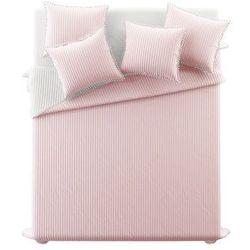 My best home narzuta na pościel perla różowa 220 x 240 cm (8596212003301)