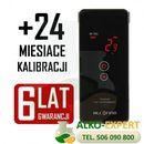 ✭✭✭ ALKOMAT ELEKTROCHEMICZNY AlcoFind AF-35C + GWARANCJA 6 LAT, 245