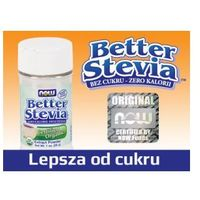 Better Stevia™ w proszku - 28 g