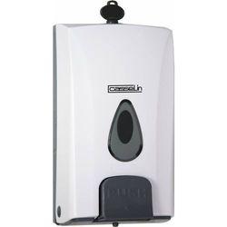 Dozownik do Mydła - 1L | Najlepiej Kupić - produkt z kategorii- Dozowniki mydła