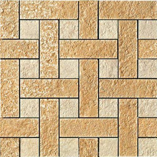 PALACE STONE Chesterfield Oro/Almond 39,4x39,4 (G-57) - produkt dostępny w 7i9.pl Wszystko  Dla Domu