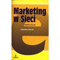 Marketing w sieci (opr. miękka)