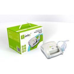 Inhalator tłokowy kompresorowy INTEC MEDICAL CN-02WD2 - - 1 szt., towar z kategorii: Inhalatory