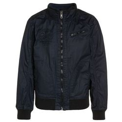 Petrol Industries Kurtka Bomber deep navy (8719301083934)