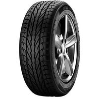Apollo ALNAC Winter 185/60 R14 82 T