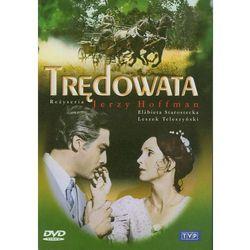 Film TELEWIZJA POLSKA S.A. Trędowata (film)
