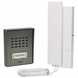 Zestaw domofonowy ORNO DOM-SV-921 (5901752486706)