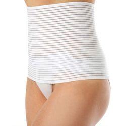 Babyono - Poporodowy pas brzuszny - S - produkt z kategorii- Pasy ciążowe