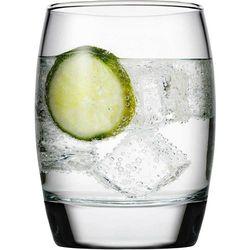 Szklanka niska PLEASURE - poj. 350 ml