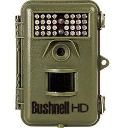 Fotopułapka, kamera leśna Bushnell Nature View Cam HD, 12 MPx, 1280 x 720 px