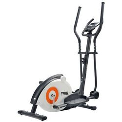 York Fitness X210, eliptyk magnetyczny
