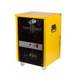 Oasis D270SD - Osuszacz powietrza kondensacyjny