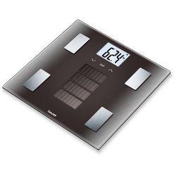 Beurer BF 300 (waga elektroniczna)